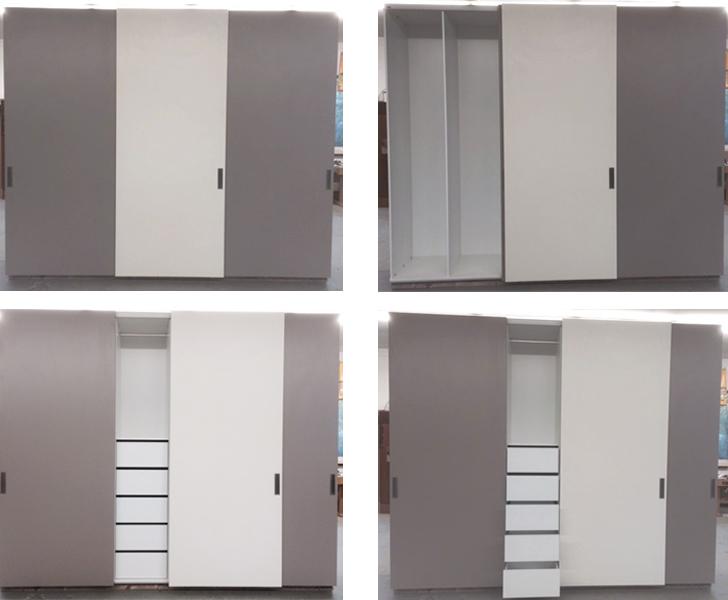 ladenbau immisch. Black Bedroom Furniture Sets. Home Design Ideas